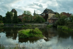 Maineck_3