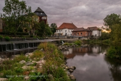 Maineck_6