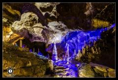 Teufelshöhle Pottenstein