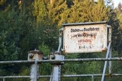 Kraftwerk Rothwind 01