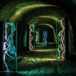 Kronach leuchtet-05
