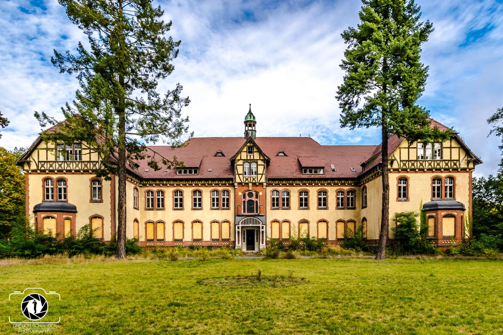 Wohnungen Bayreuth